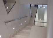 communal-stair-cleaning-bedford-2